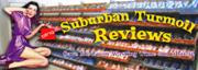 Suburban Turmoil Reviews
